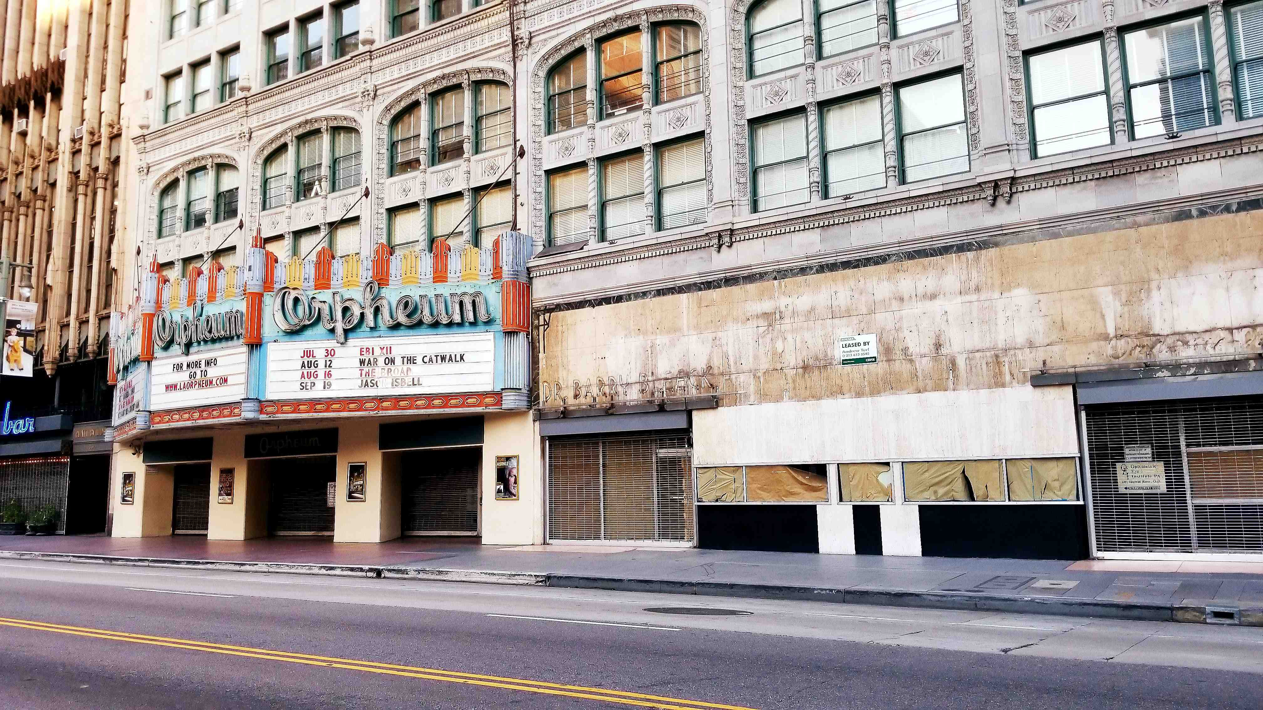 edb8db0ce93 All posts tagged  incase store downtown los angeles
